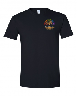 Supplies For Life | T-Shirt